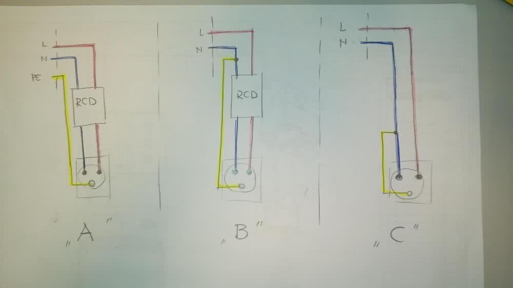A,B,C.jpg