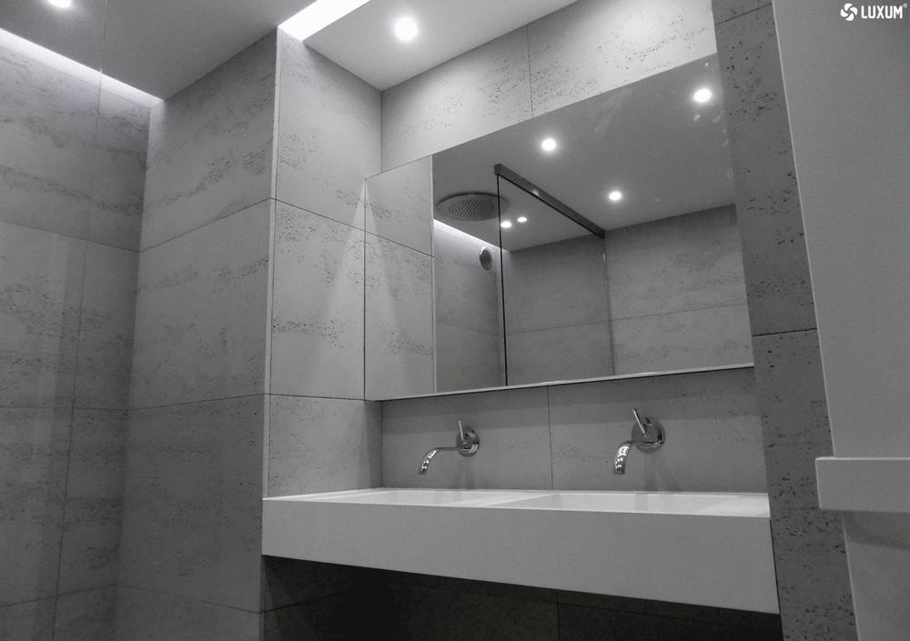 beton_architektoniczny_w_lazience_Luxum.png