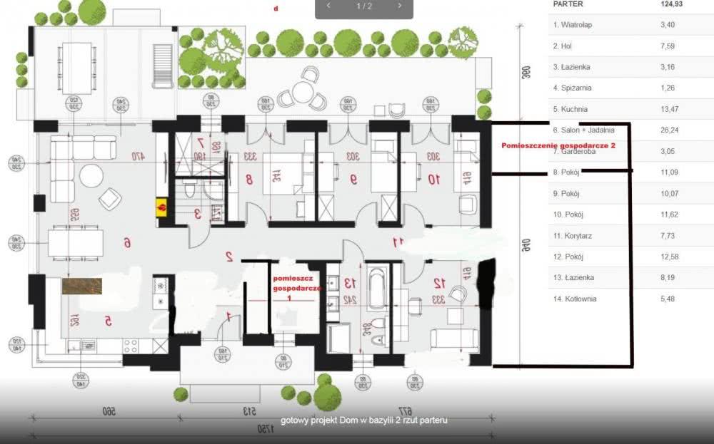Bazyli 2 - 2 pomieszczenia gospodarcze + garaż.jpg
