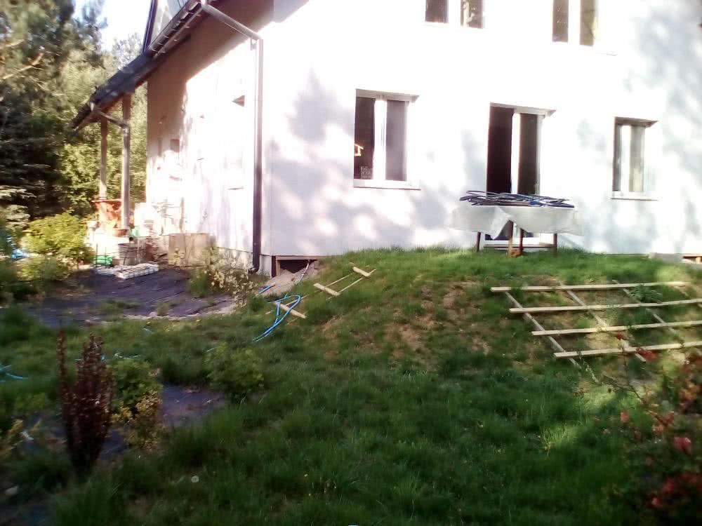 garden_maj2019.thumb.jpg.61032bd89c054086c82f617c785147b7.jpg