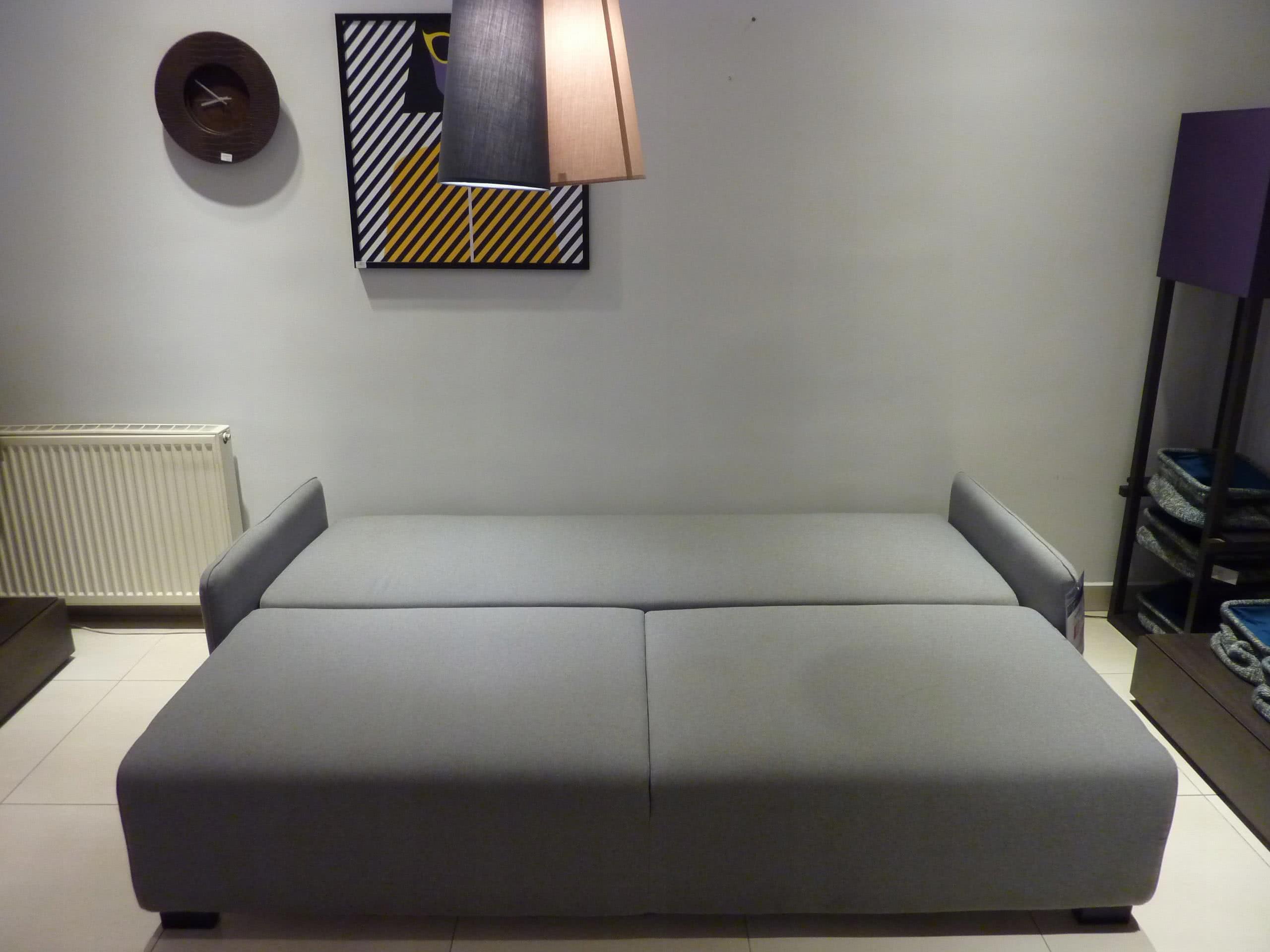 Sofa Jasper Z Vox Vs Vimle Z Ikea Szukam Ekipy Materiałów