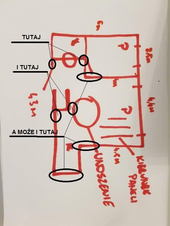 panele.jpg.2bec6ca595cc558ffcc91211c45fe111.jpg