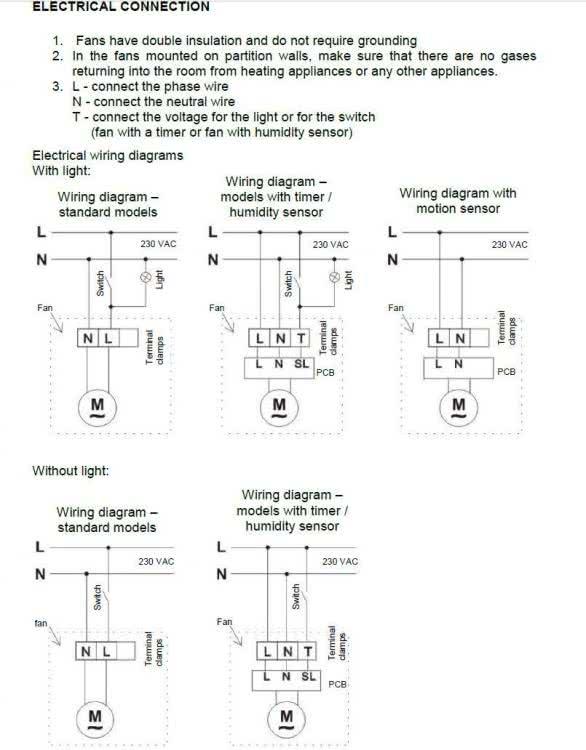 instrukcja wiatrak.JPG