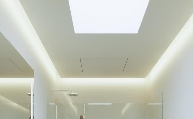 Panel LED.jpg