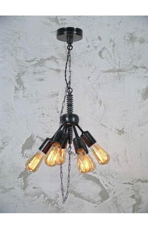 lampa-industrialna-wiszaca-p6-krudodesign.jpg