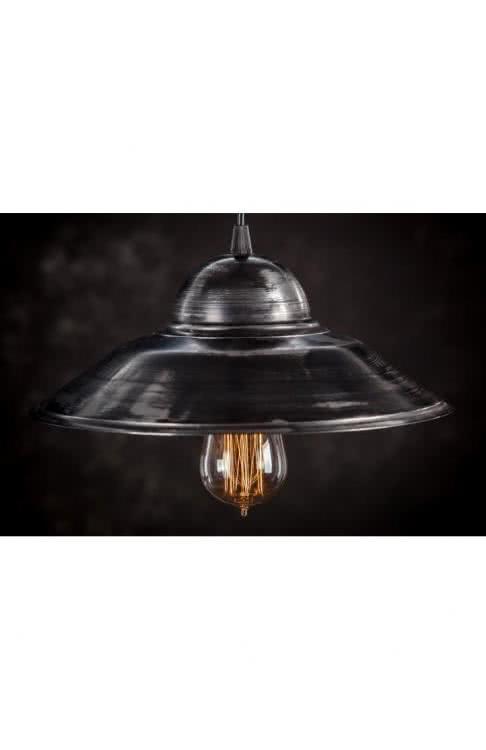 lampa-loft-wiszaca-so-volt-krudodesign.jpg