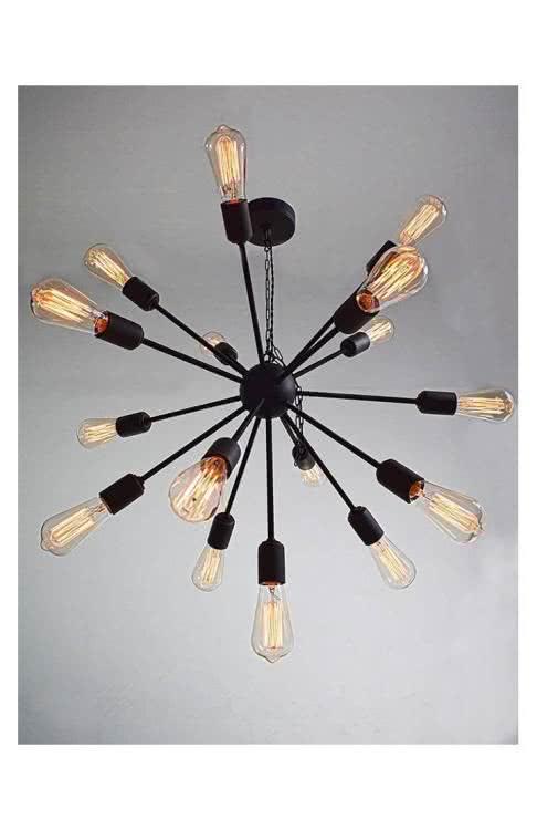 lampa-na-16-zarowek-s16-krudodesign.jpg