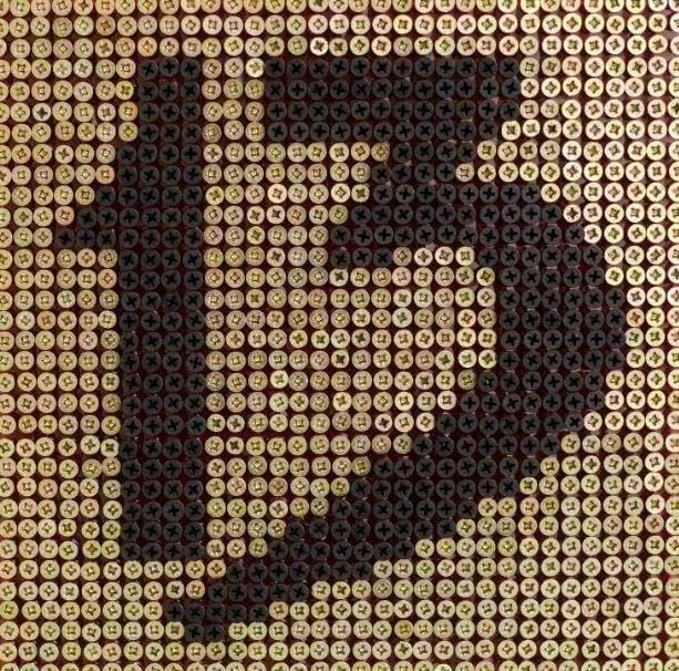 13-1.JPG.be38382dbbcb390d711c48cf782f2ce3.JPG