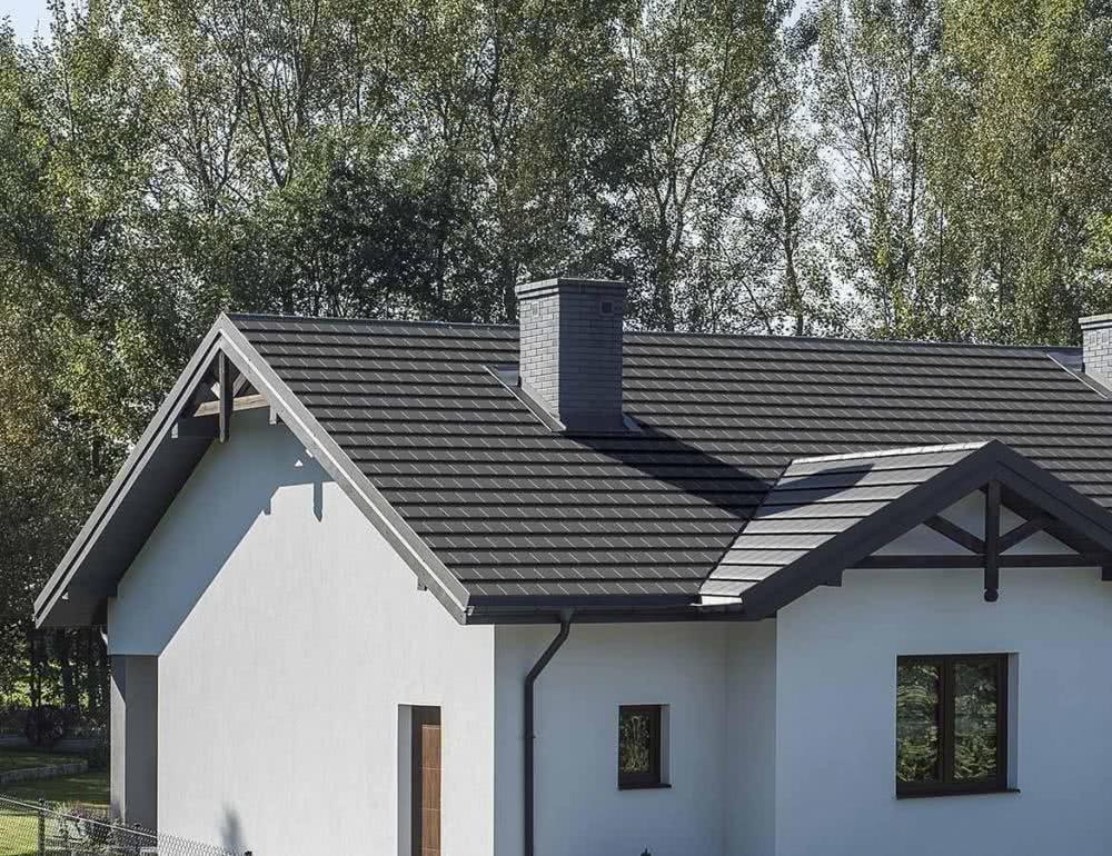 Blachodachówka panelowa płaska IRYD Blachy Pruszyński (fragment dachu) mniejsze 1.jpg