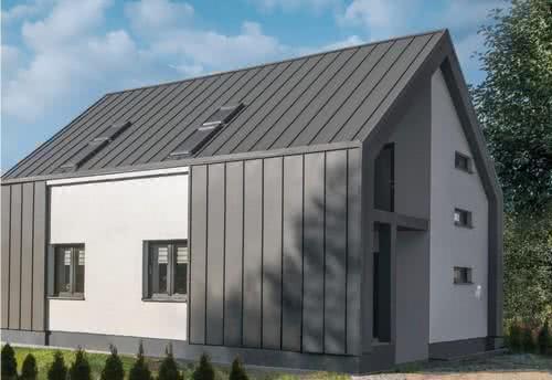 Panel-dachowy-NA-RĄBEK-Blachy-Pruszyński-1024x705.jpg