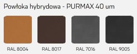 PURMAX_kolory.jpg