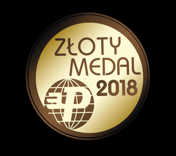 1953977410_zoty_medal.png.de75570d896b7d088eef7826024a264e.png
