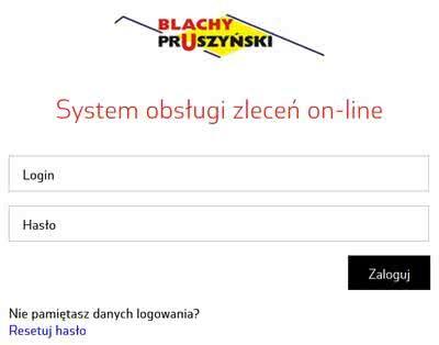 system.jpg.9ba2266977ea1f6b81139d4ae9343356.jpg