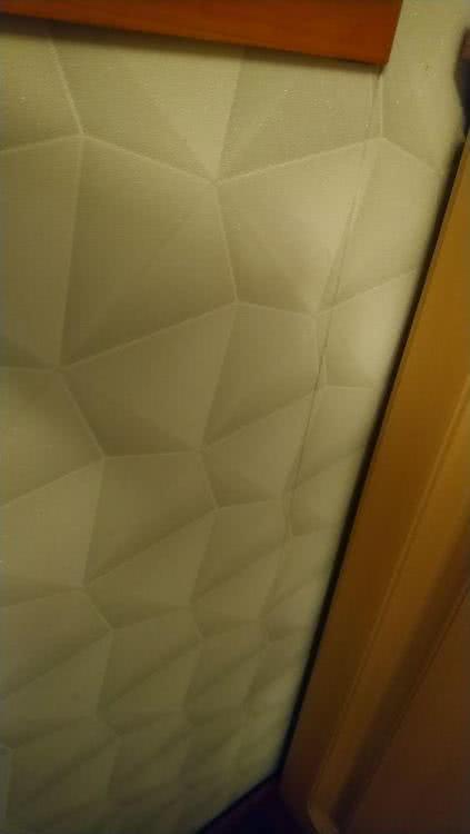 DSC_0127.thumb.jpg.1d2d65dbf792313aa7aefb2a828ad455.jpg