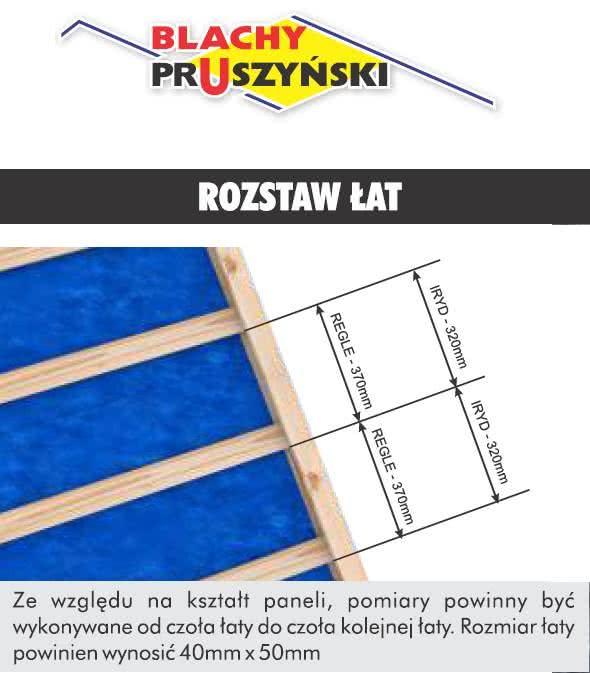 Rozstaw_lat.jpg.2477444fefe45b874e8b381ef39d2e3b.jpg