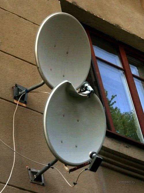 antena.jpg.bf531d0a33fb5bc20756112ad630652a.jpg