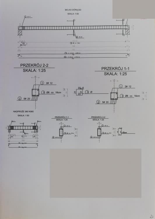 projekt-1.jpg