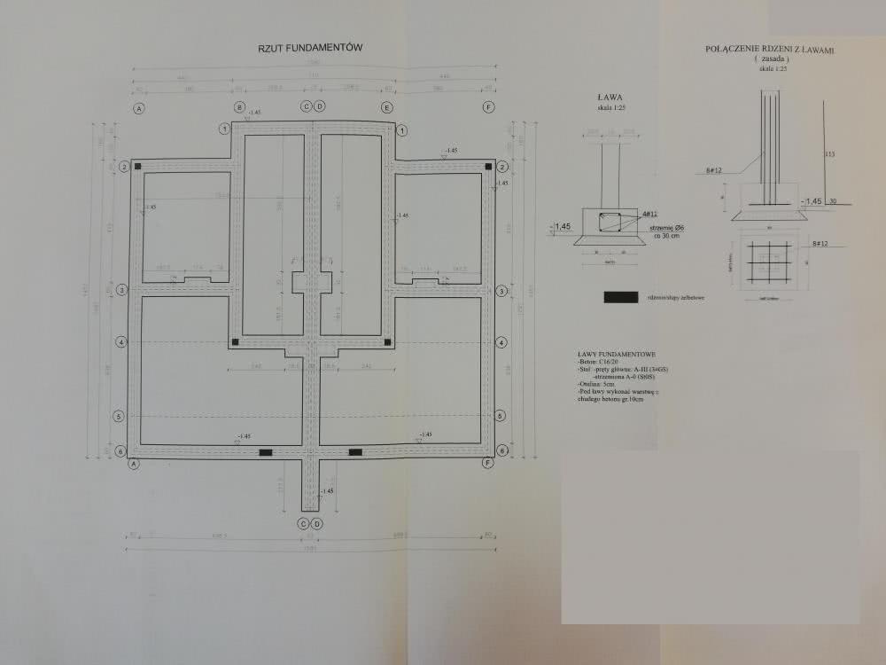 projekt-2.jpg