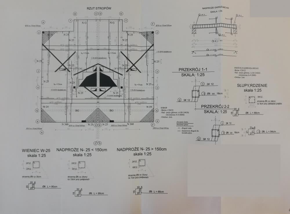 projekt-3.jpg