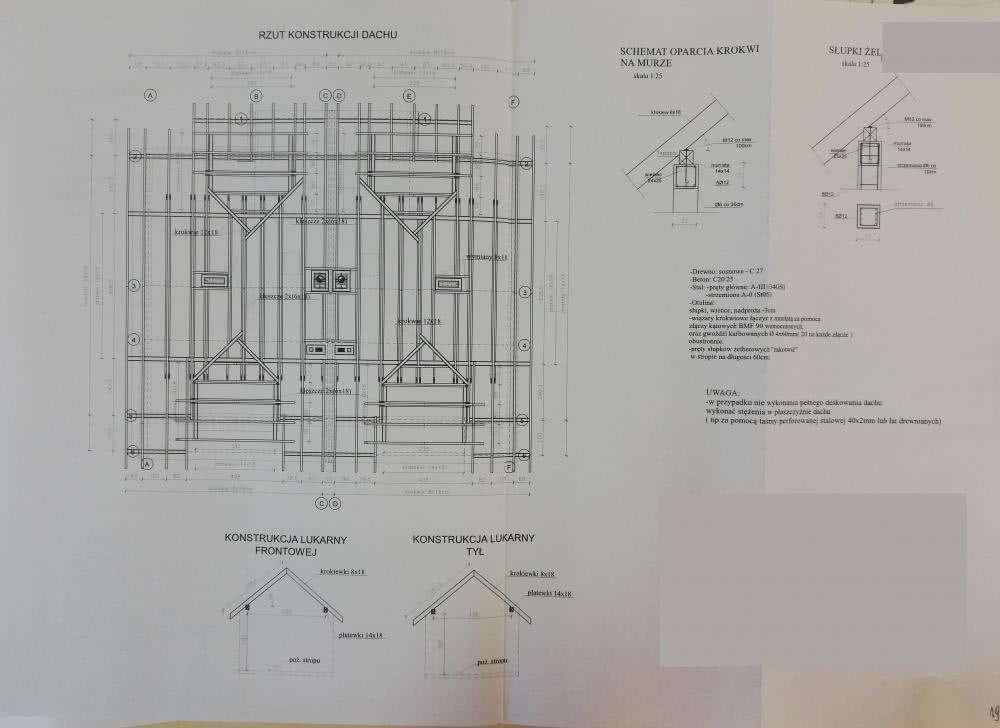 projekt-4.jpg
