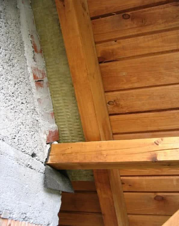 izolacja na grubości ściany szczytowej.jpg