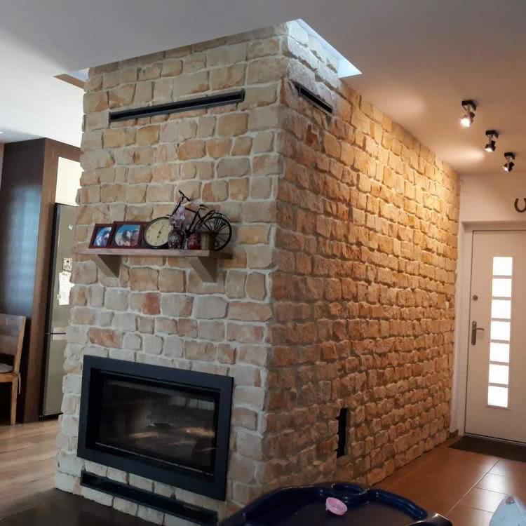 kamień dekoracyjny na kominek.jpg