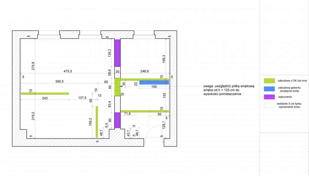 Mieszkanie 1.jpg