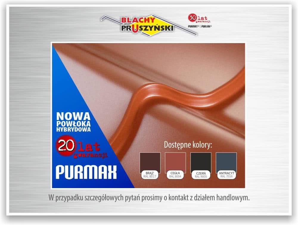 PURMAX_ulotka.thumb.jpg.963d61504f5ad979013f7bcf4afbe3f5.jpg