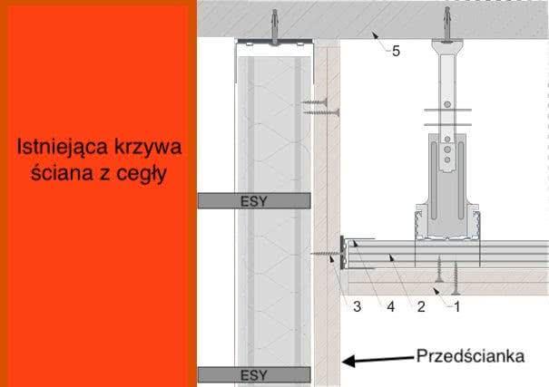 Polaczenie-sufitu-podwieszonego-ze-scianka-dzialowa-z-p-yt-g-k-nida-siniat-1.jpeg.4e1e5c902c5c9136e4388f01e5f7947a.jpeg