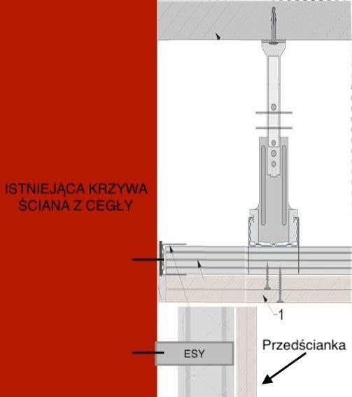 Polaczenie-sufitu-podwieszonego-ze-scianka-dzialowa-z-p-yt-g-k-nida-siniat-1.jpg.6dea2280c43cf4611dfb281606312835.jpg