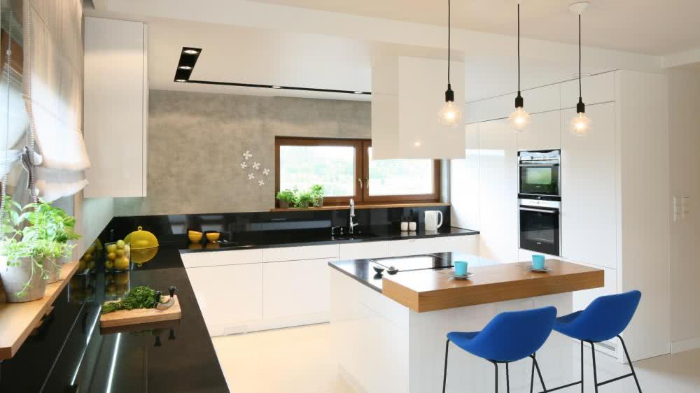 blat-w-kuchni-pomysly-na-oswietlenie-13.jpg