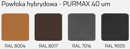 k-purmax.jpg.a2cf23e8f7be691ea7be01665c7edc8b.jpg