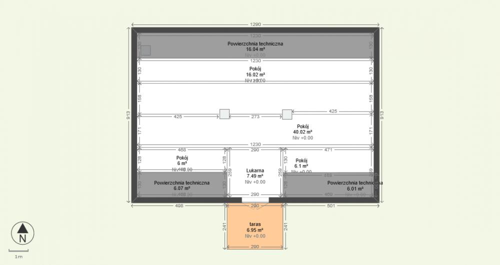 plan(5).thumb.png.51df8e5aeec8aca699aa56ed1ad3c96d.png