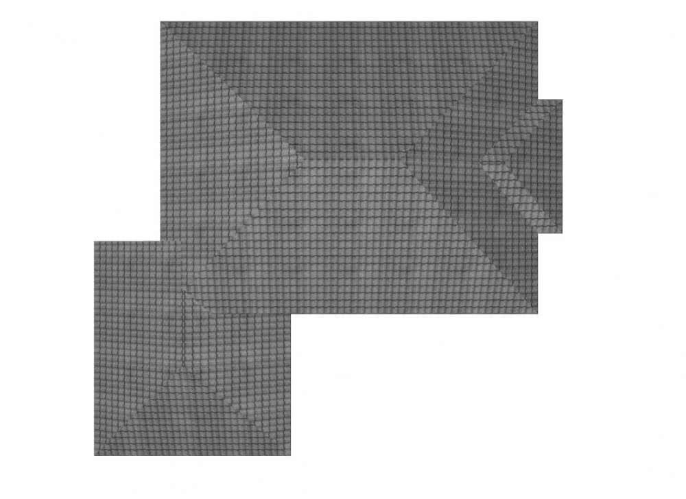 11.thumb.jpg.56deebf66a7ca17348d363e7e2e611b8.jpg