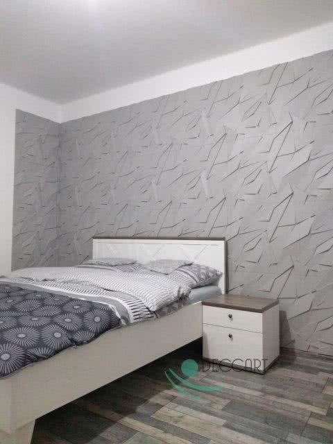 SZAFIR-Panele-Scienne-3D-60-60_[855]_480.jpg