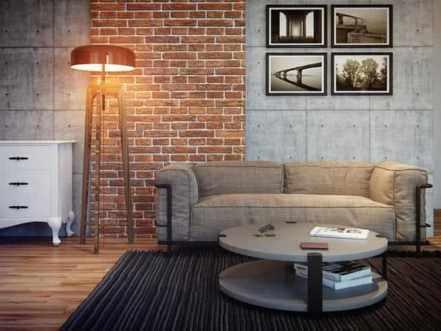 cegla-i-beton-na-scianie-w-salonie_2557693.jpg
