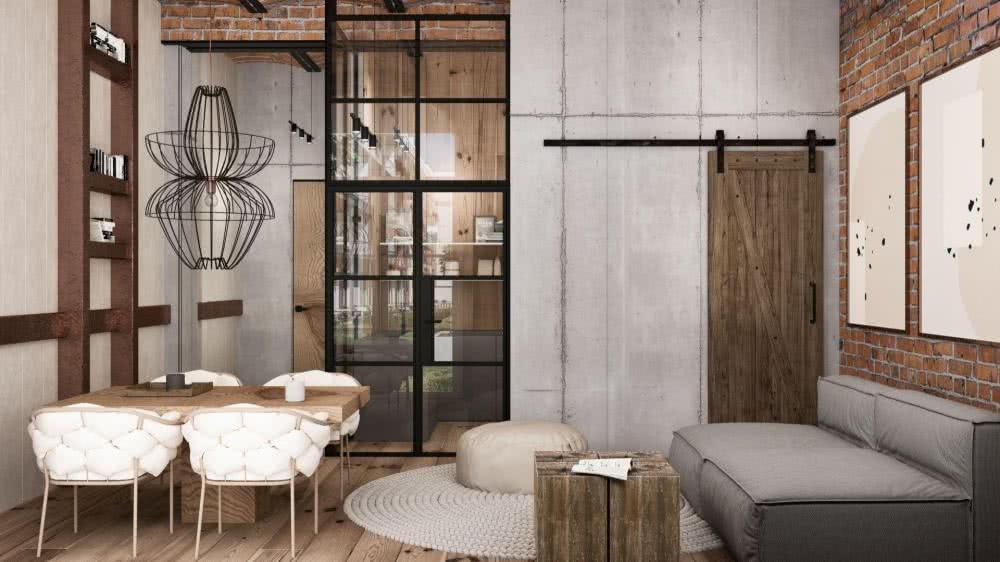 loftowe-wnetrze-z-charakterem-postaw-na-cegle-beton-i-drewno-4.jpg