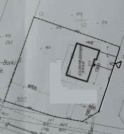 teren.thumb.jpg.f5921b6c91e13d287bae1c20b701637f.jpg