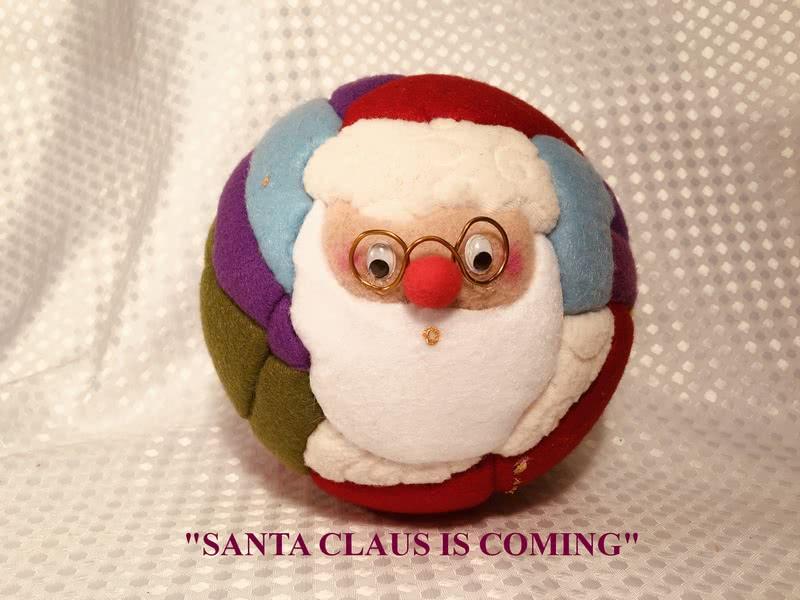 12 Santa clous is coming.jpg