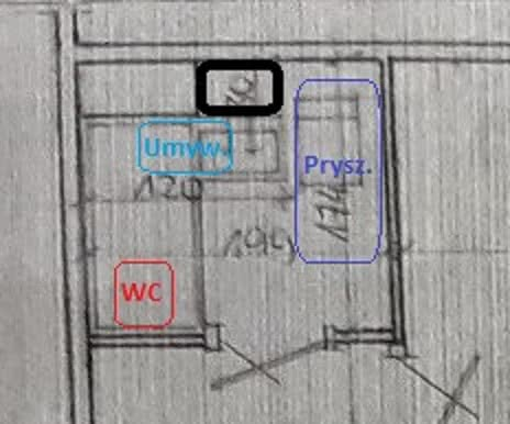 Rzut łazienki — plan.jpg