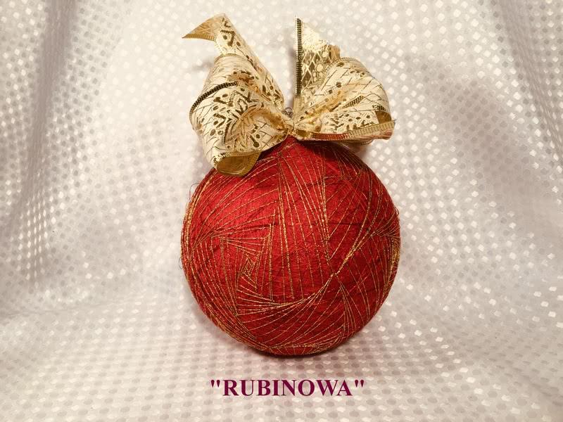 18 Rubinowa.jpg