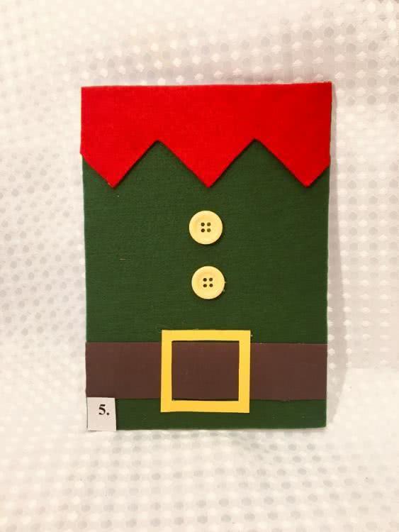 Kartka 5.JPG