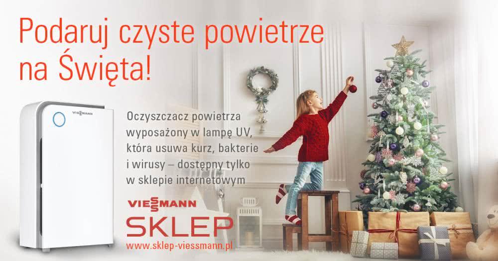 Viessmann - Banner eSklep - Swieta Dziewczynka - Oczyszczacz (OG 1200×630) 2020'12.jpg