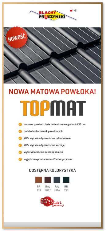 Ulotka_TOPMAT.thumb.jpg.0ec2c7f93fad266b5ecc4b87e3b91cc9.jpg