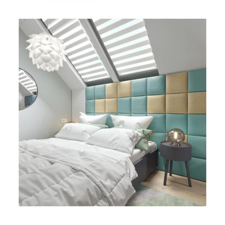 panel-tapicerowany-pastelowa-zielen-30-x-30-cm,main.jpg