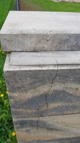 Pęknięcia rdzenia betonowego (1).jpg