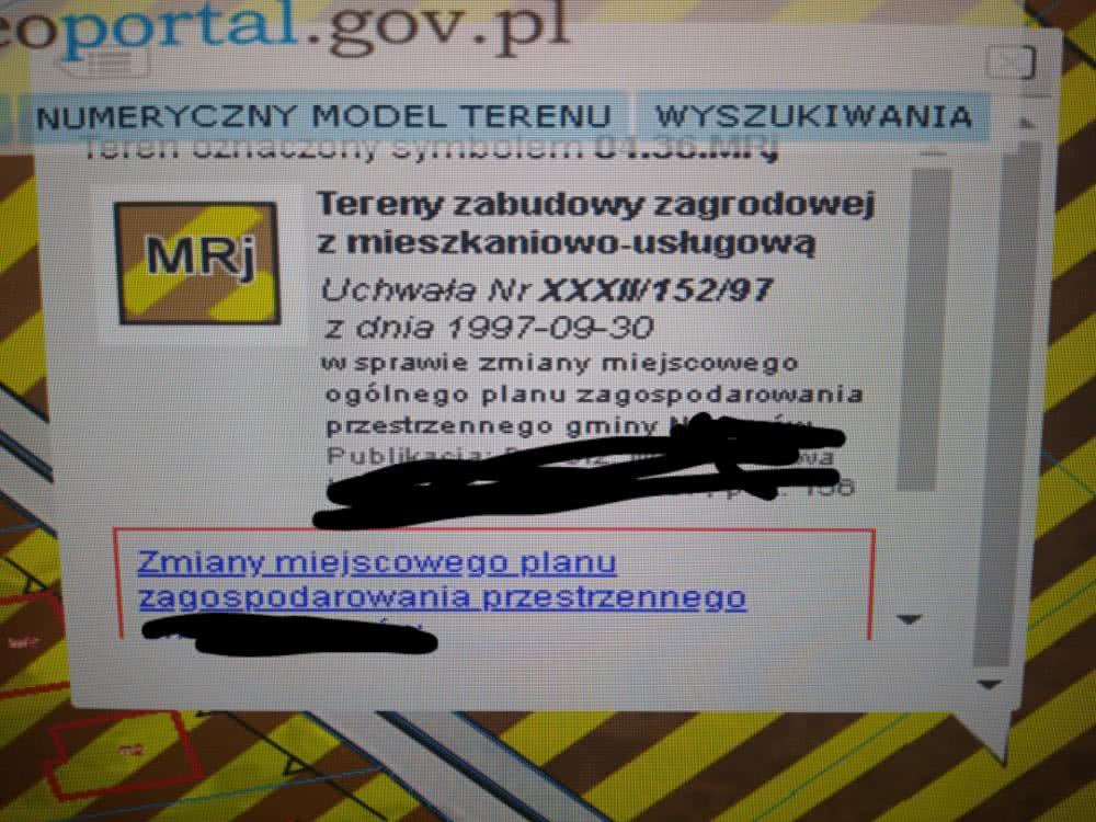 Polish_20210128_190057924.jpg
