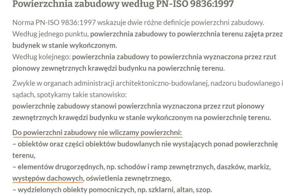 1450224424_powzabud..thumb.jpg.aa656db1ce4c2165fc9ff34b2e57b26b.jpg