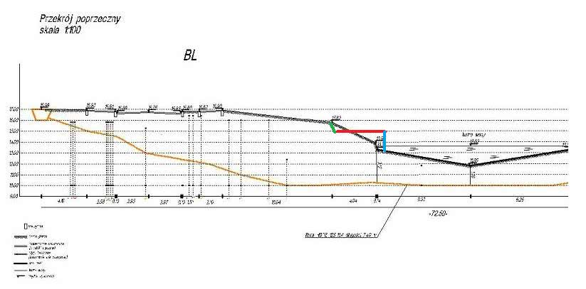 2.jpg.b84efd8fbc2caf2ce2ca18f1de8ec554.jpg