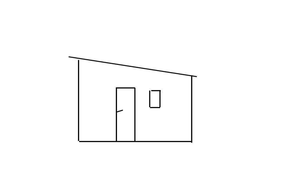 2002010219_plan2.thumb.jpg.a6b132b1a49dfb356cca2d8459541de5.jpg